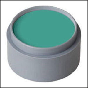 Water Based Sea Green 402