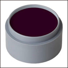 Water Based Wine Red 507