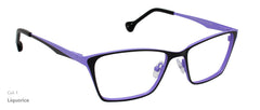 Air - Lisa Loeb Eyewear