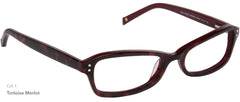Best Friend - Lisa Loeb Eyewear
