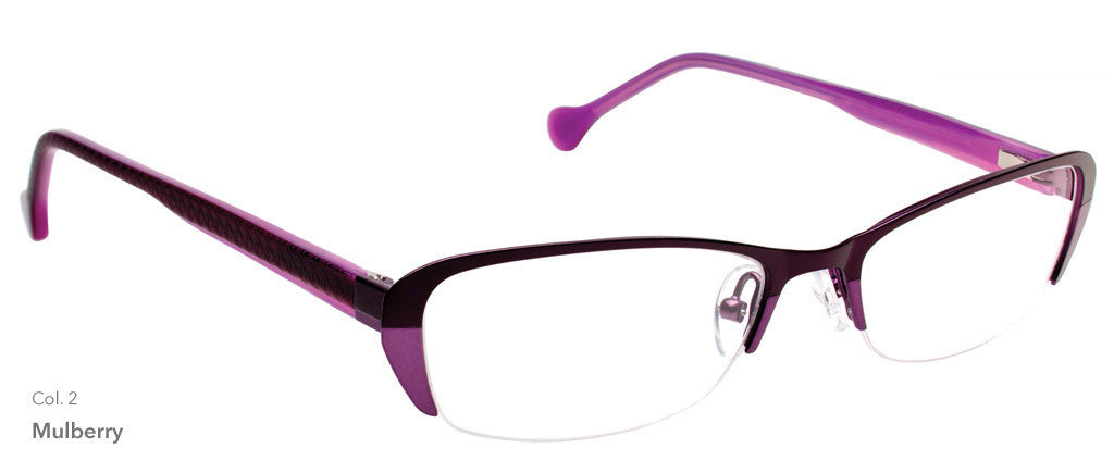 Delights - Lisa Loeb Eyewear