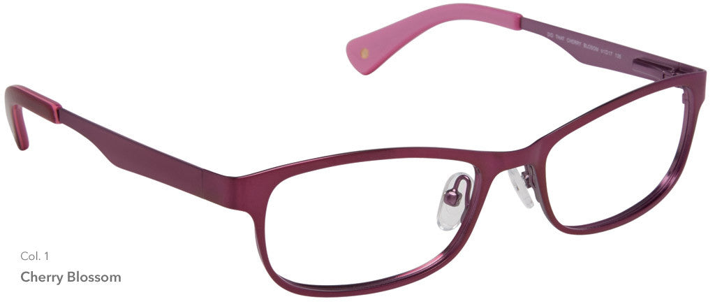 Did That - Lisa Loeb Eyewear