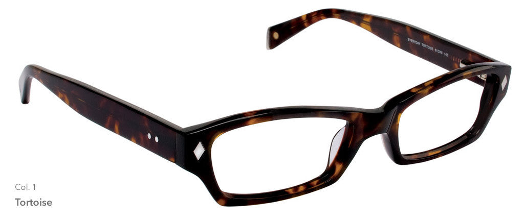 Everyday - Lisa Loeb Eyewear
