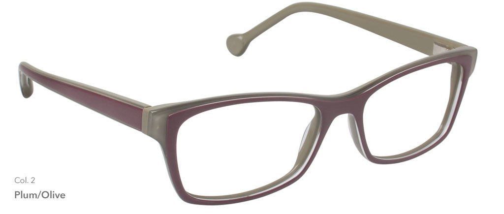 Fly - Lisa Loeb Eyewear