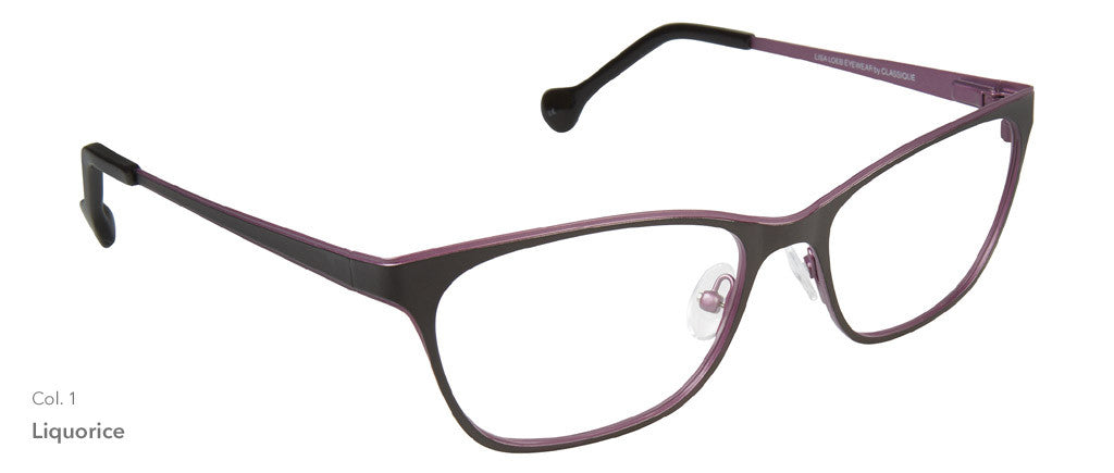 Flying - Lisa Loeb Eyewear