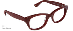 Guessing Game - Lisa Loeb Eyewear