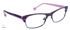 Home - Lisa Loeb Eyewear