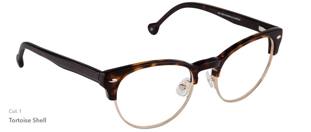 I Do - Lisa Loeb Eyewear