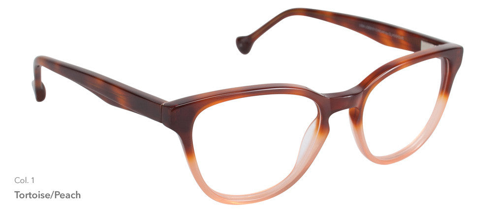 Kiss - Lisa Loeb Eyewear