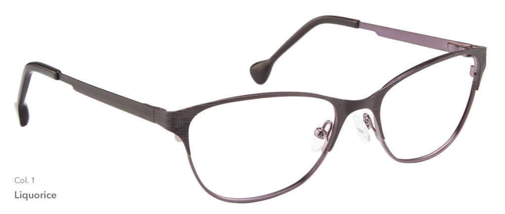 Muse - Lisa Loeb Eyewear