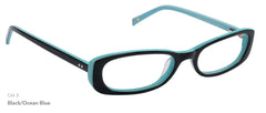 Probably - Lisa Loeb Eyewear