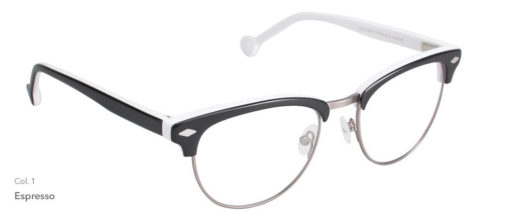 Rock & Roll - Lisa Loeb Eyewear