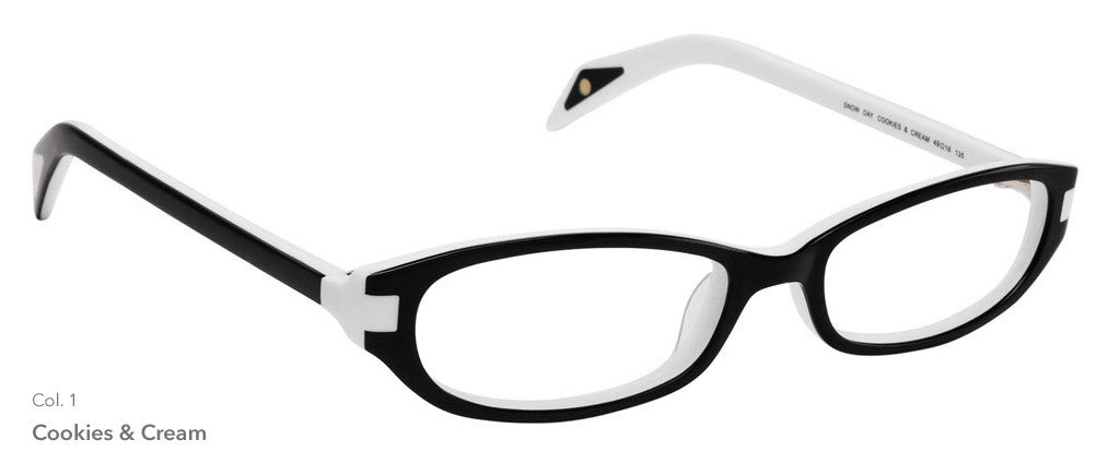 Snow Day - Lisa Loeb Eyewear