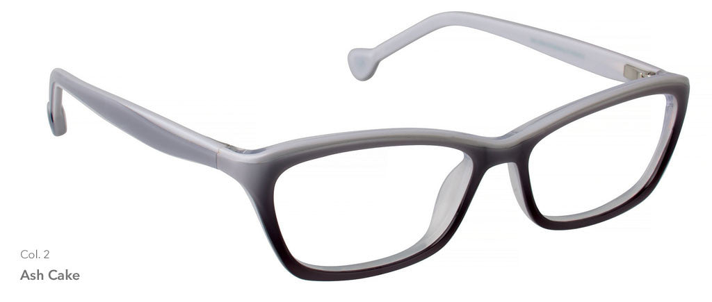 54f184a7be8 Sweet Eyes Sweet Eyes. Sweet Eyes  139.99 · Heart Beat - Lisa Loeb Eyewear  ...