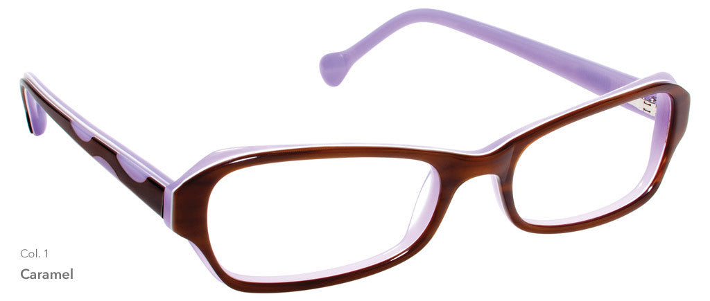 Swept Away - Lisa Loeb Eyewear