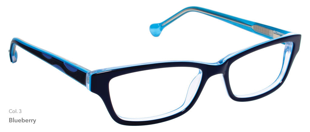 Taffy - Lisa Loeb Eyewear