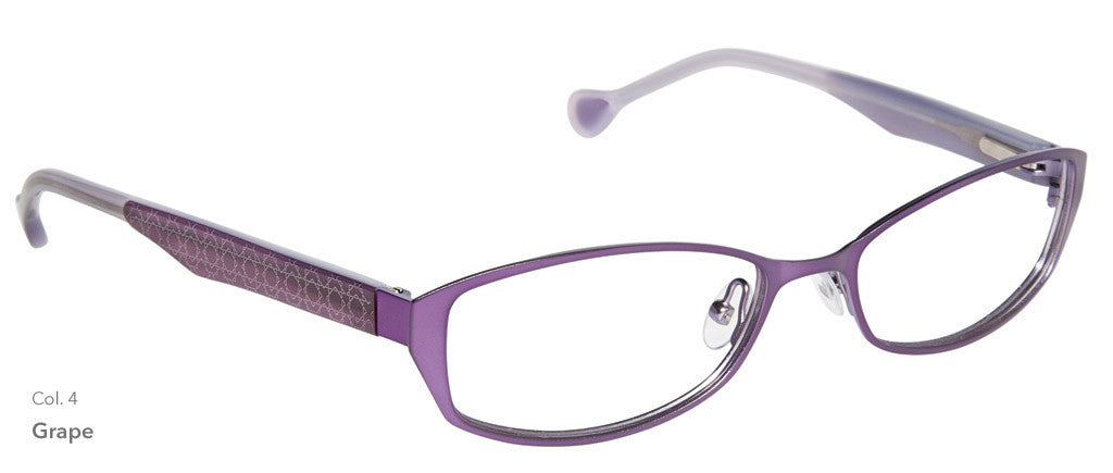 Take Me Back - Lisa Loeb Eyewear