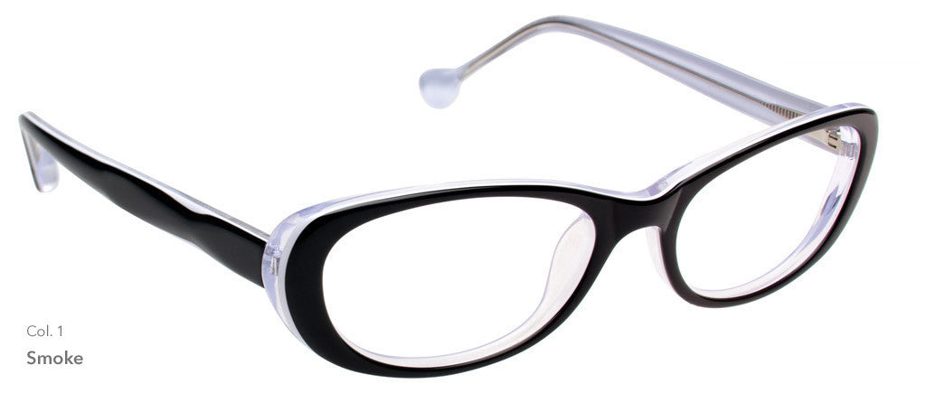Train - Lisa Loeb Eyewear