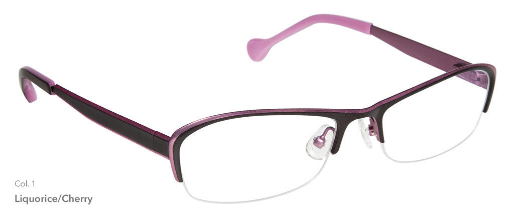 Wake Up - Lisa Loeb Eyewear