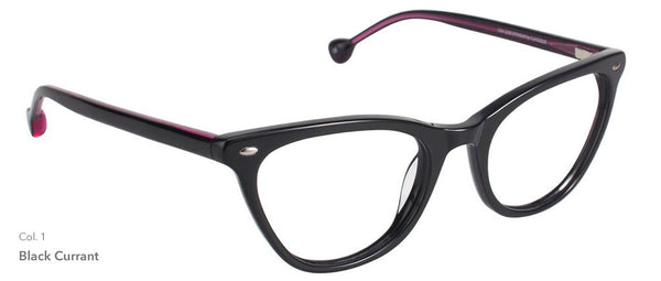 Whistling - Lisa Loeb Eyewear