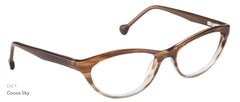Wonder - Lisa Loeb Eyewear