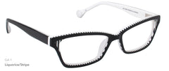 Wow - Lisa Loeb Eyewear