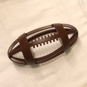 Football Teether