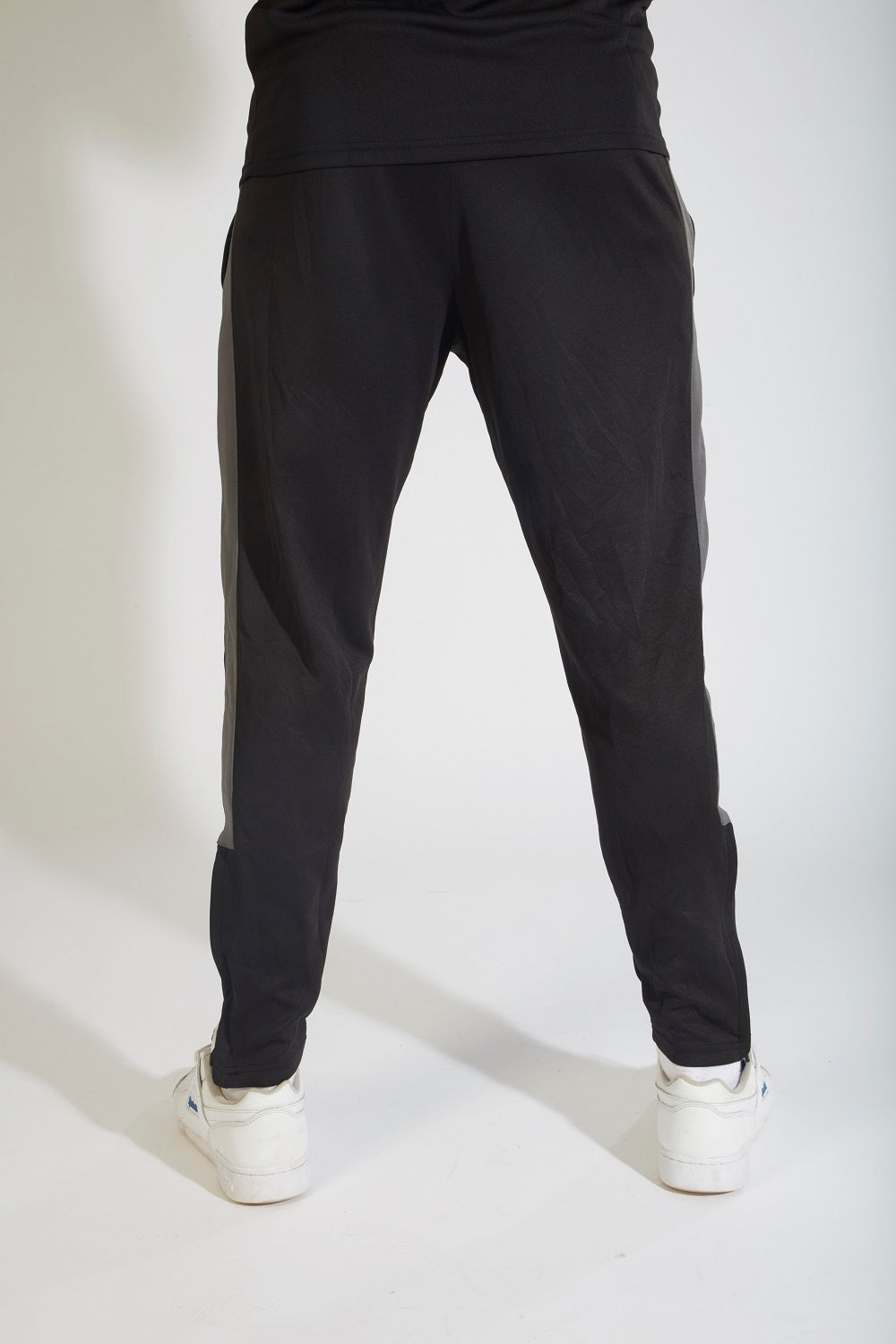 New Tech-Fit Tracksuit Bottoms