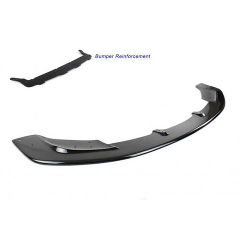 APR Performance Front Splitter / Air Dam - F8X M3/M4