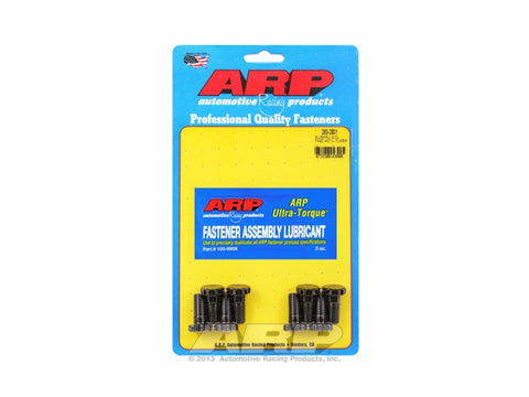 ARP Pro Series Flex Plate Bolt Kit - 86