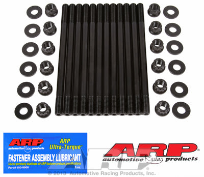 ARP FA20 Head Stud Kit - 86