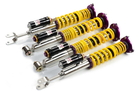 KW Clubsport Coilover Kit - E9X M3