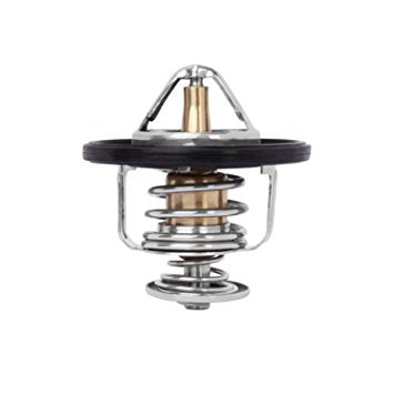Mishimoto Racing Thermostat - 86