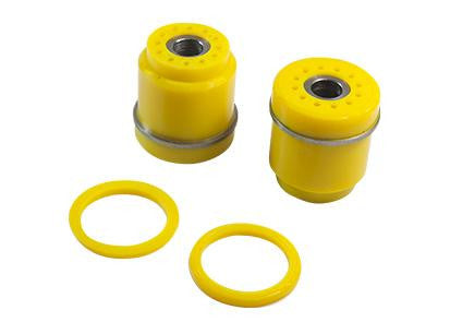 Whiteline Rear Differential Support Bushing - 86