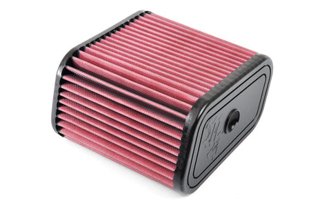 Macht Schnell S65B40 High Performance Air Filter - E9X M3