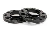 Macht Schnell Competition Wheel Spacer Kit - BMW