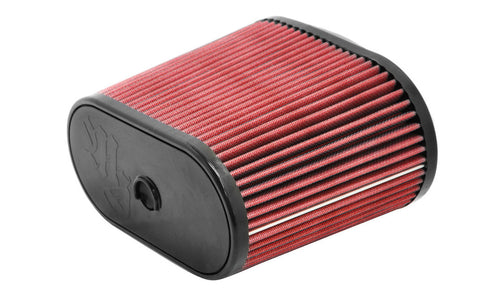 Macht Schnell Stage 2 Intake Charge Kit Replacement Filter - E9X M3
