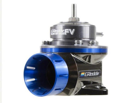Greddy FV Blow Off Valve - 86