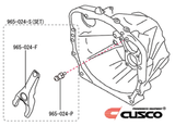 Cusco Heavy Duty Clutch Release Fork - 86