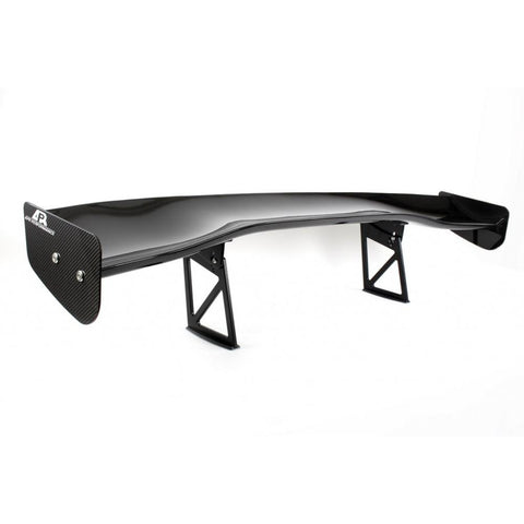 "APR Performance GTC-300 67"" Adjustable Wing - F8X M3/M4"