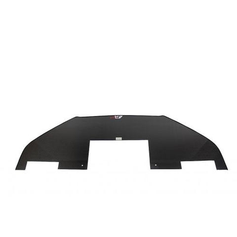APR Performance Front Splitter - 86
