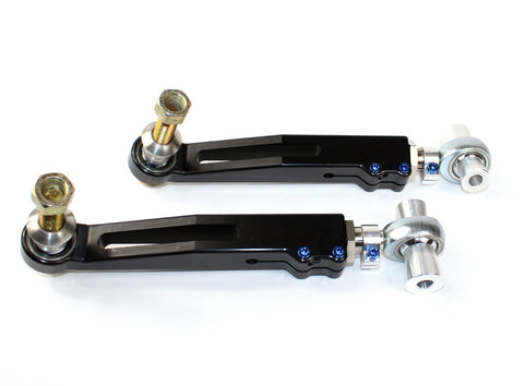 SPL Front Lower Control Arms (Race) - F8X
