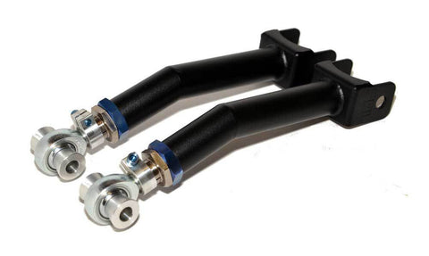 SPL Pro Rear Trailing Arms - 86