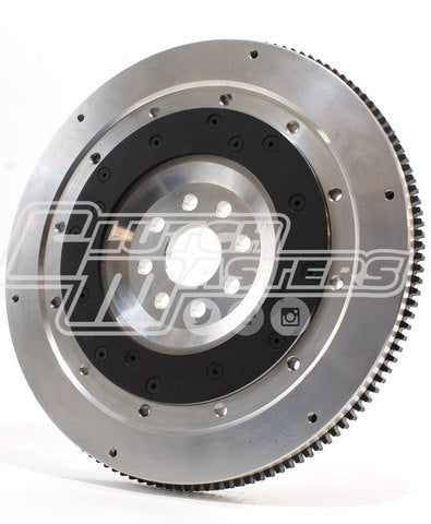 Clutch Masters 725 Series Aluminum Flywheel - 86