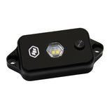Baja Designs LED Dome Light w/ Switch - Jeep