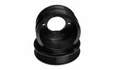 Macht Schnell Performance Underdrive Pulley Kit - E9X M3