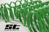 ST Suspension Sporttech Lowering Springs - 86