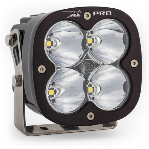 Baja Designs XL Pro LED Light - Jeep