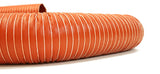 APR Performance Brake Duct Hose & Backing Plate - 86