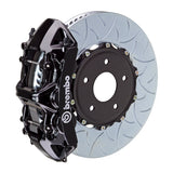 Brembo GT 6-Piston 355x32mm Front Big Brake Kit - 86